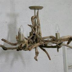 ... driftwood furniture driftwood chandelier light fitting unique lighting