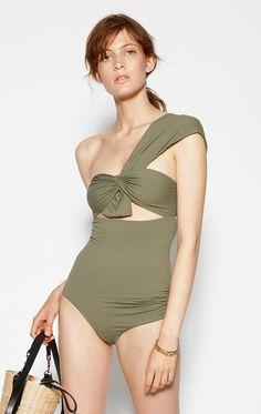 eaa2008a6053e Resort 17 Archives - Marysia Swim Monokini Swimsuits