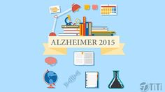 La enfermedad de Alzheimer en 2015