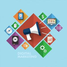 teaches Digital Marketing better than any College/University, bar none! Register for our Fall 2017 Course now!
