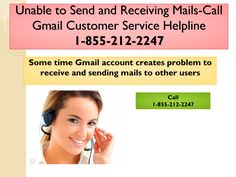 Crashes when the system Scans are Processed by Trend Micro Antivirus, Call At 1-855-212-2247 Trend Micro Customer Support.