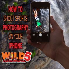 Sports Camera, Family Adventure, Iphone Photography, Family Activities, Fun, Friends, Tips, Instagram, Amigos