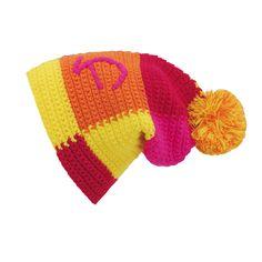 TRU BEANIE - Hats & Gloves - Clothes - SHOP | Kari Traa