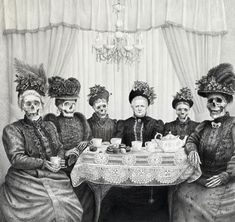 Laurie Lipton is amazing.