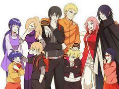 'Boruto: Naruto The Movie' To Be Featured In Other Territories, Masashi Kishimoto's Wish For A New Manga Series - http://www.movienewsguide.com/boruto-naruto-movie-featured-territories-masashi-kishimotos-wish-new-manga-series/112436