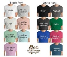 2eb1cbd8 Best Doxie Grandma Ever T-shirt, Dachshund Grandma Tshirt, Dog Grandma Tee, Dog  Grandma Gift, Mother