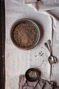 Spices by onegirlinthekitchen