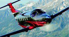 94 Best Pilatus PC-12 images in 2019 | Planes, Airplane, Plane
