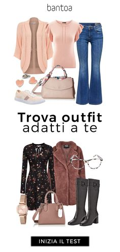 romantic date outfit Teen Fashion Outfits, Curvy Outfits, Chic Outfits, Spring Outfits, Dress Outfits, Great Mens Fashion, Look Fashion, Womens Fashion, Betty Cooper