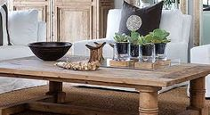 yvonne o brien decor - Google Search Game Lodge, Lodges, African, Interiors, Google Search, Table, Inspiration, Furniture, Home Decor