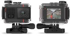 Garmin releases a GoPro clone