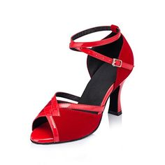 6e92cb729d5b 132 Best Women s Ballet and Dance Shoes images