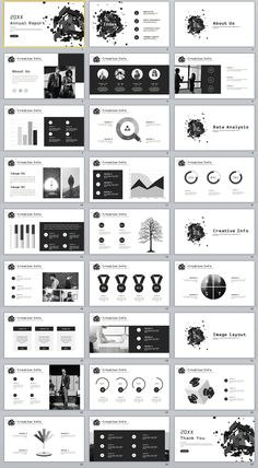 27+ year company chart report PowerPoint template on Behance #powerpoint #templates #presentation #animation #backgrounds #pptwork.com #annual #report #business #company #design #creative #slide #infographic #chart #themes #ppt #pptx #slideshow