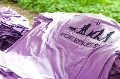 The Summer Stroll for Epilepsy is on June 20th, 2015. Hope to see you there!