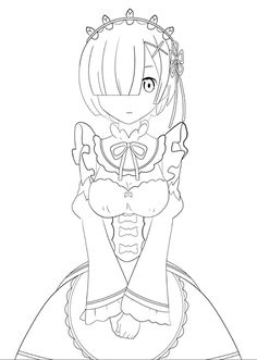 Lineart Anime, Anime Group, Manga Characters, Learn To Draw, Kara, Cool Drawings, Cool Art, Fun Art, Coloring Pages
