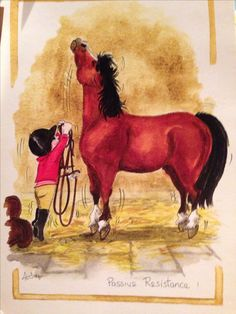 Horse girl problem and short girl problem.yasss I have pony and this still happens Hunter Jumper, All The Pretty Horses, Beautiful Horses, Horse Girl Problems, Horse Cartoon, Funny Horses, Equestrian Problems, Horse Quotes, Horse Pictures