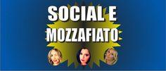 """Laura Cremaschi, Francesca Brambilla e Alessia Macari: il pubblico televisivo di """"Avanti un altro"""" tributa costantemente il proprio affetto"""