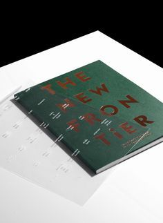 49 Ideas Book Binding Cover Design For 2019 V Magazine, Magazine Design, Branding And Packaging, Print Packaging, Book Packaging, Identity Branding, Visual Identity, Book Design Graphique, Web Design Mobile