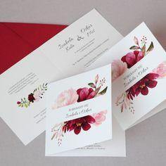 13 Floral Prints, Invitation Cards, Invitations, Floral Patterns, Flower Prints, Floral Printables