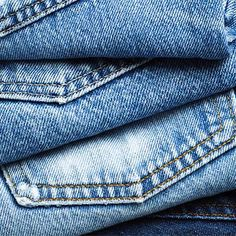 """Rethink Casual - """"casual"""" clothes are not all created equal — the jeans and T-shirts you wear to do housework are likely not the same you'll wear to work.  Nontraditional office wear doesn't mean low quality or cheap, so if jeans are part of your base formula, invest in high-quality denim. Try a pair of dark, fitted jeans; white denim is a great staple for warmer months. Dresses are another terrific base that easily dress up or down and transition effortlessly for nights and weekends."""