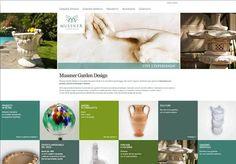 Mussner Garden Design - Mussner Garden Design