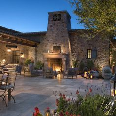 Luxury Custom LEED for Homes Certified Property in Paradise Valley AZ - Zona Verde Custom Home Builders, Custom Homes, Desert Homes, Paradise Valley, Residential Architecture, Oz Architecture, Outdoor Entertaining, Outdoor Living, House Design