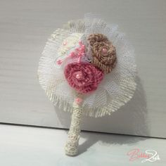 volegenykituzo (8) Crochet Hats, Knitting Hats