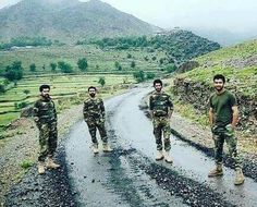 Pakistan Armed Forces Army Life Hurts Nice Photography Fiji Pakistani Identity Heroes Lovers