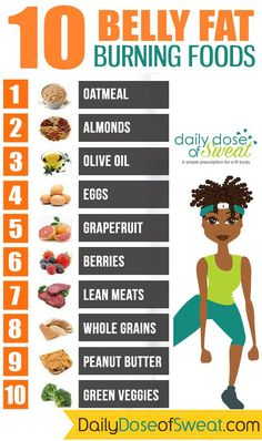 belly fat loss, how to lose belly fat quickly, how can you lose weight fast - 10 Belly Fat Burning Foods - Check out our 31 Day Fitness Flip book.