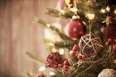 Pain d/'épice Arbre de Noël Suspendu Décorations Stanley