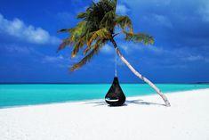 Un petit coin de paradis à partager ... venez-nous voir, nous en avons plein d'autres pour vous ! #blbtourisme #voyages