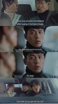 Korean Drama Funny, Korean Drama List, Korean Drama Quotes, K Quotes, Movie Quotes, Drama Fever, Kdrama Memes, Weightlifting Fairy, Korean Actors