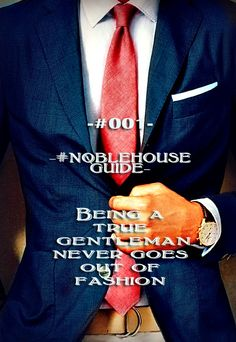 #NobleHouse Clothing quote #001. http://www.noblehouse.us/  #fashion #CustomClothing #suits #men #passion #attitude