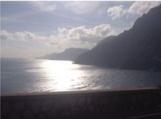 Private Enjoy Day Tour - Alive with our tours the most exciting  beauties of the south Italy. Our drivers will drive you to the discovery of these beauties, and they will stop you in the best points panoramic view perfect  to make some beautiful photos memory.  #enjoysorrentolimo #privatedaytour #enjoytour #daytour http://www.enjoysorrentolimo.com/tour-from-sorrento-and-naples.html
