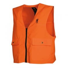 http://www.asasupplies.com/High-Visibility-Safety-Vest safety supplies like sun shade visors for hard hat, safety vest, safety glasses, and disposable protective lab coats.