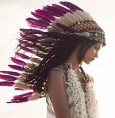 being me..., fashionablyaspen: thepeachskin: aspen theme…..