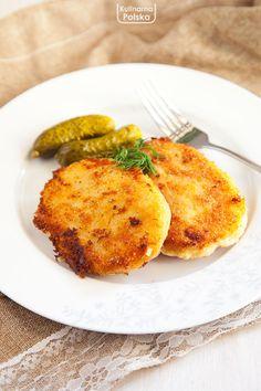 Kefir, Risotto, Eggs, Cooking, Breakfast, Ethnic Recipes, Food, Gourmet, Koken