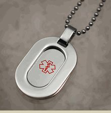 This domain may be for sale! Medical Devices, Dog Tag Necklace, Pendants, Personalized Items, Health, Jewelry, Fashion, Salud, Jewlery