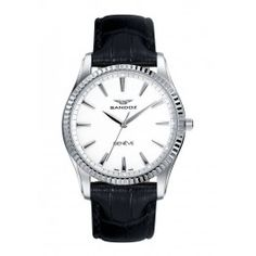 Reloj Sandoz Señora 81308-00