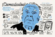 La invención argentina