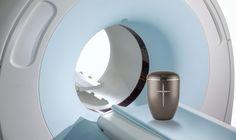 Endlich: Patient (56) bekommt wichtigen MRT-Termin nur sechs... #Chronik