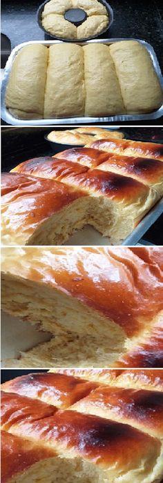 Flour Recipes, Pizza Recipes, Vegan Dessert Recipes, Healthy Recipes, Biscuit Bread, Pan Dulce, Sin Gluten, Hot Dog Buns, Cravings