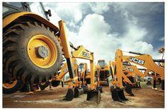 Obten tu #JCB visita nuestra  página y conoce nuestras máquinas. www.blacktorojcb.com