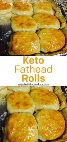 Best Keto Bread Recipes Tactics Get Here low carb bread recipes Ketogenic Recipes, Low Carb Recipes, Diet Recipes, Cooking Recipes, Healthy Recipes, Healthy Lunches, Diet Meals, Bread Recipes, Pain Keto
