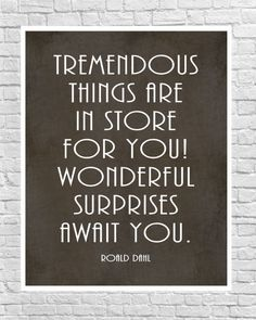 Willy Wonka and the Chocolate Factory Charlie and the Charlie Chocolate Factory, Wonka Chocolate Factory, School Classroom, Art School, Willy Wonka Quotes, Roald Dahl Quotes, Veruca Salt, Theatre Props, Candy Factory