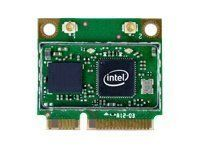 6230 IEEE 802.11n (draft) Bluetooth 3.0 - Wi-Fi/Bluetooth Combo Adapter (Bulk) by Intel. $32.99. Intel 6230 IEEE 802.11n (draft) Bluetooth 3.0 - Wi-Fi/Bluetooth Combo Adapter 62230AN.HMWWB Network Adapters - Wireless (Bulk)