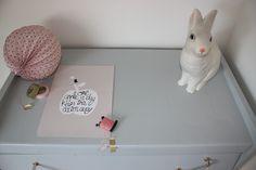 a home paper Kids Room, Deco, Paper, Blog, Room Kids, Child Room, Kid Rooms, Decor, Blogging