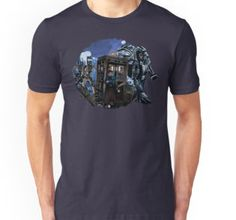 time and space traveller lost in the cyborg war zone  Unisex T-Shirts & Hoodies #unisex #tee #tshirt #clothing #terminator #chrome #dayofthedead #cyborg #skynet #arnoldschwarzenegger #schwarzenegger #t800 #theterminator #genisys #terminator2 #dtfan4life #tardisdoctorwho #doctorwho #10thdoctor #davidtennant