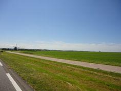 Noord-Holland, The Netherlands