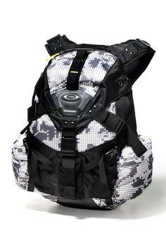 Oakley Oakley Icon™ Backpack 3.0 | Oakley Store